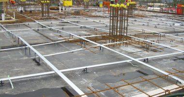 Commercial & Industrial Developments – Jordan Mealey